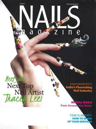 1_Nails-June-2017